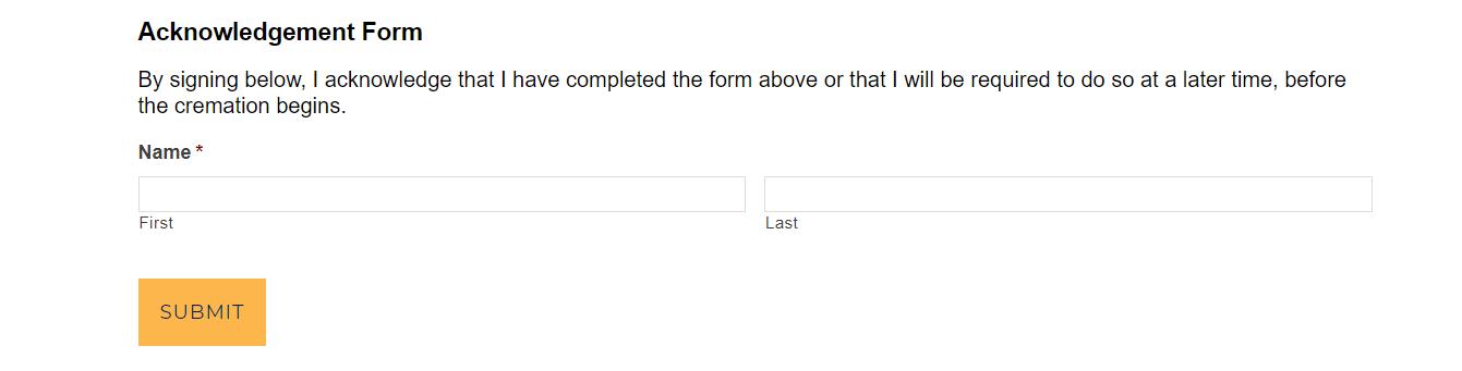 8_Acknowledgement-Form
